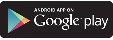 Listen with your Android App or on Google Play